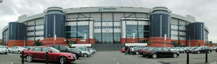 normal_Hampden_Stadium,_Glasgow