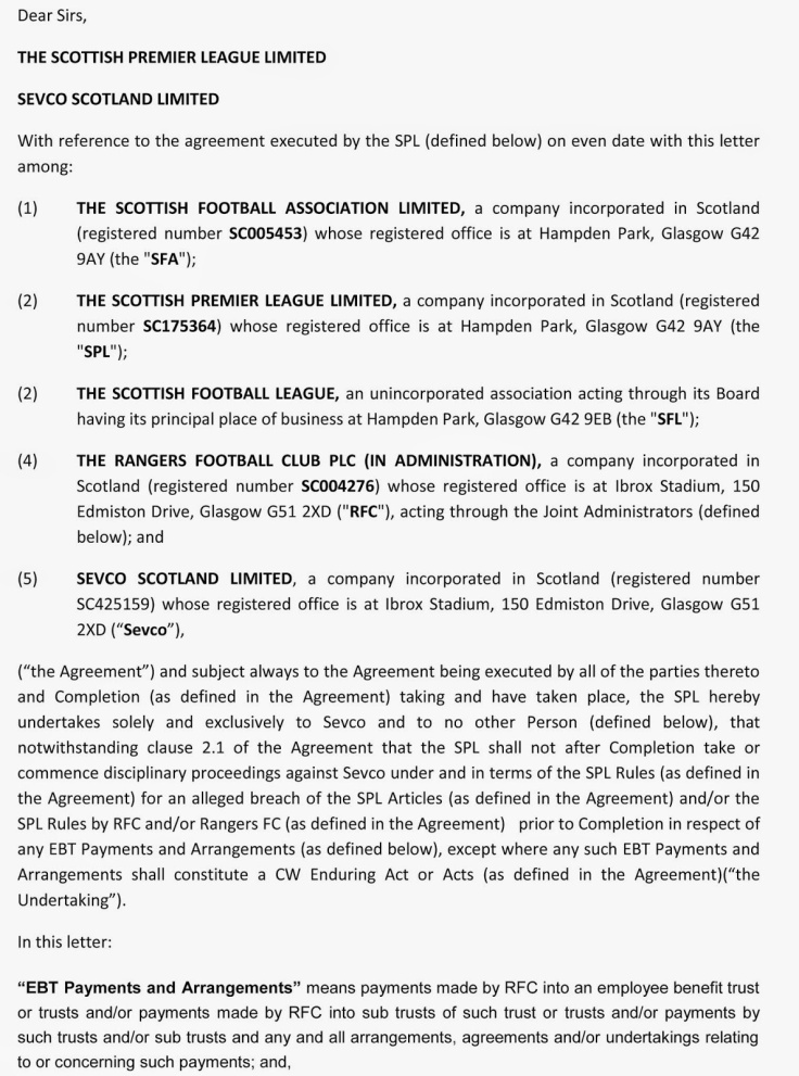 Reported side letter to 5 way agreement by SPL 1 of 2.jpg