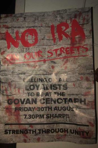 No IRA