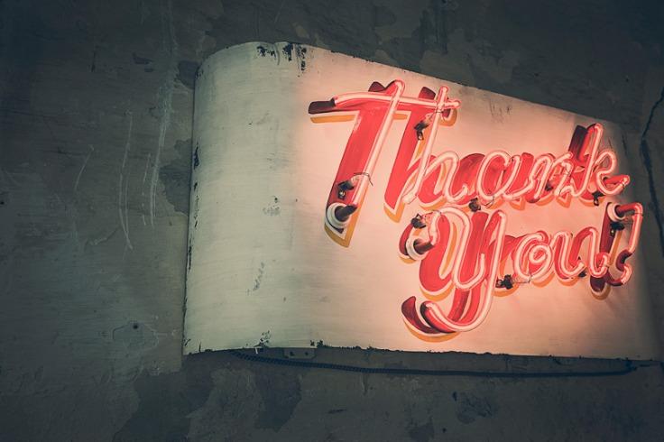canva-thank-you-led-signage-MADGyK9-nZk.jpg